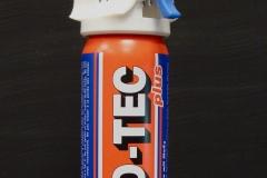 lubrifiant serrure PRO-TEC