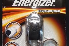 porte-clé lumineux led