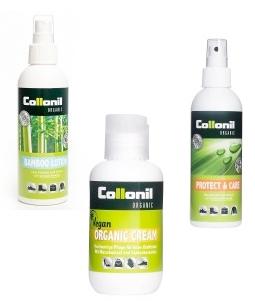 collonil-prod